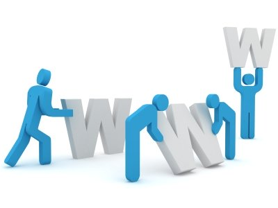 Transfer a Website with no Downtime